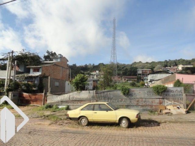 Lote/terreno para alugar no bairro Tristeza, em Porto Alegre