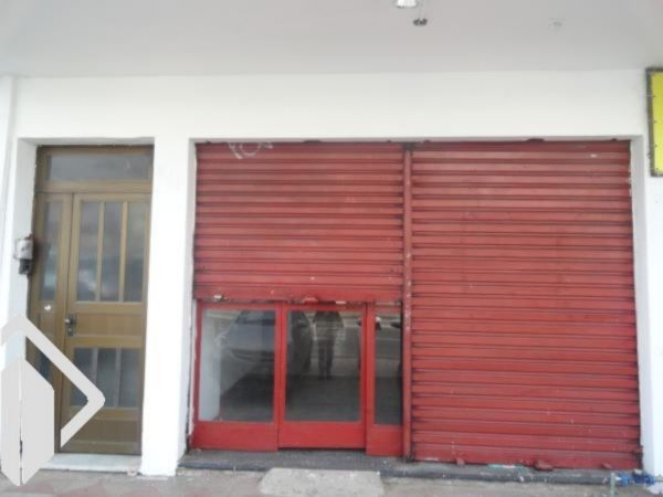 Loja para alugar no bairro Santa Maria Goretti, em Porto Alegre