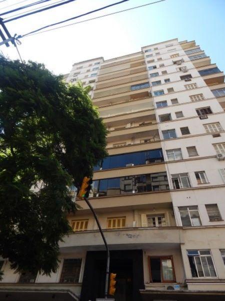 Apartamento 1 quarto para alugar no bairro Centro Historico, em Porto Alegre