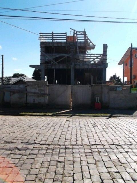 Loja para alugar no bairro São José, em Canela