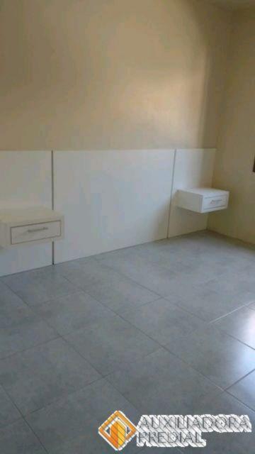 Apartamento para alugar no bairro São José, em Canela