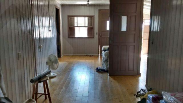 Casa 4 quartos para alugar no bairro Sao Luiz, em Canela