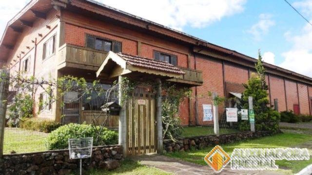 Depósito/armazém/pavilhão para alugar no bairro Carniel, em Gramado