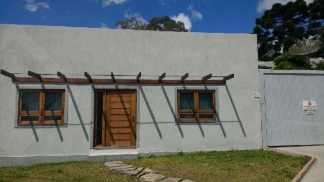 Depósito/armazém/pavilhão para alugar no bairro Casa Grande, em Gramado