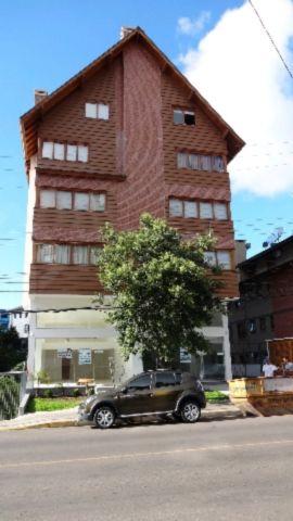Loja para alugar no bairro Piratini, em Gramado