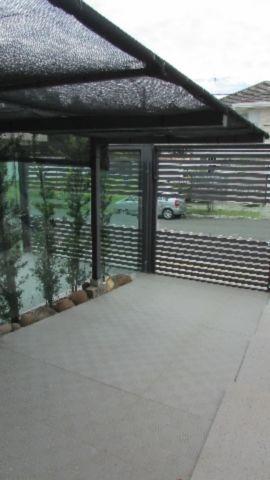 Casa 1 quarto para alugar no bairro Moinhos, em Canoas