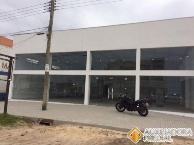 Loja para alugar no bairro Centro, em Imbe