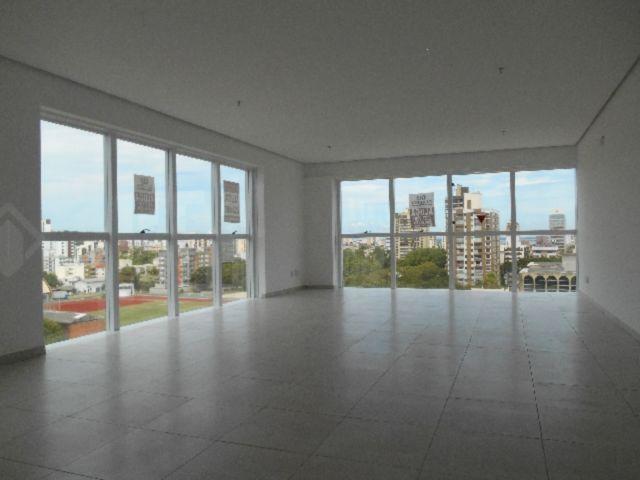 Sala/conjunto comercial para alugar no bairro Menino Deus, em Porto Alegre