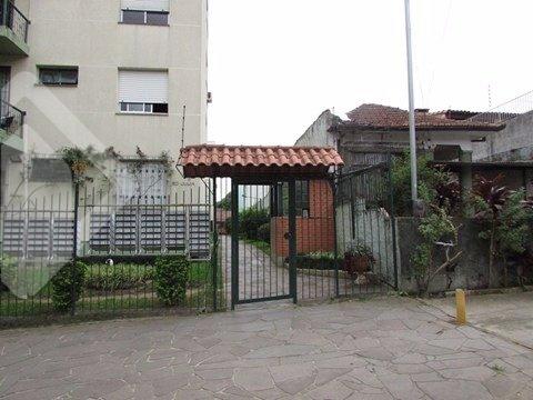 Apartamento 2 quartos para alugar no bairro Medianeira, em Porto Alegre