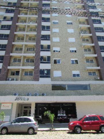 Apartamento 2 quartos para alugar no bairro Centro, em Estancia Velha
