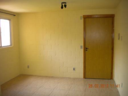 Apartamento 2 quartos para alugar no bairro Lomba Do Pinheiro, em Porto Alegre