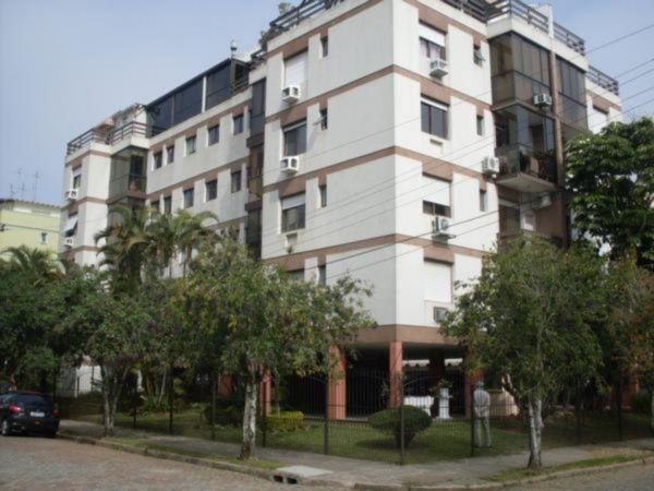 Apartamento 3 quartos para alugar no bairro Jardim Lindoia, em Porto Alegre