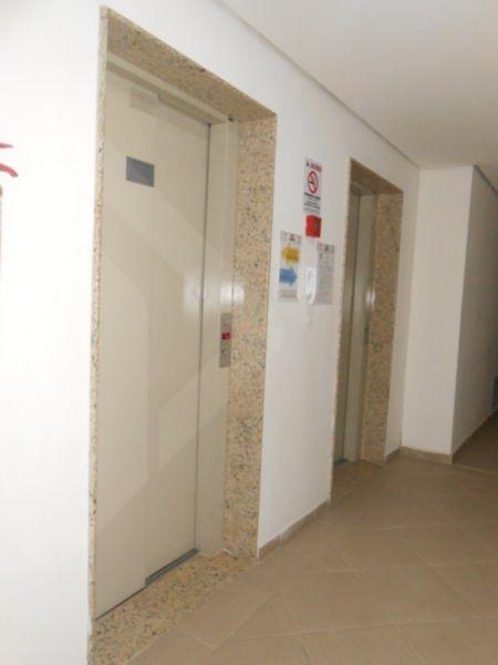 Apartamento 2 quartos para alugar no bairro Jardim Planalto, em Porto Alegre