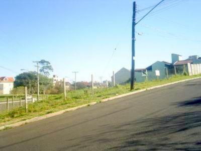 Lote/terreno para alugar no bairro Jardim Planalto, em Porto Alegre