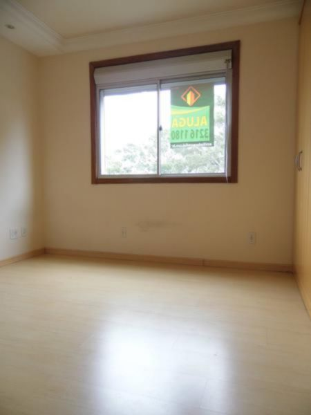 Apartamento 3 quartos para alugar no bairro Jardim Do Salso, em Porto Alegre