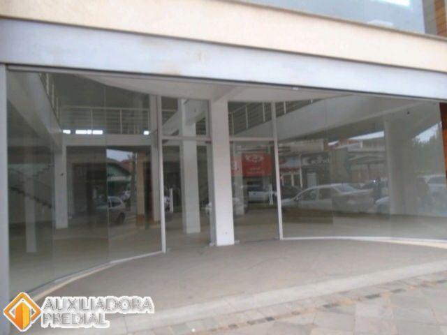 Loja para alugar no bairro Centro, em Canela