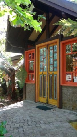 Casa para alugar no bairro Centro, em Gramado