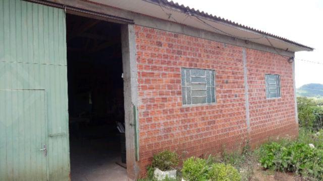 Depósito/armazém/pavilhão para alugar no bairro Centro, em Gramado