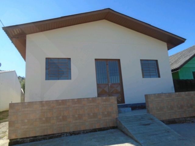 Sala/conjunto comercial para alugar no bairro Sesi, em Canela