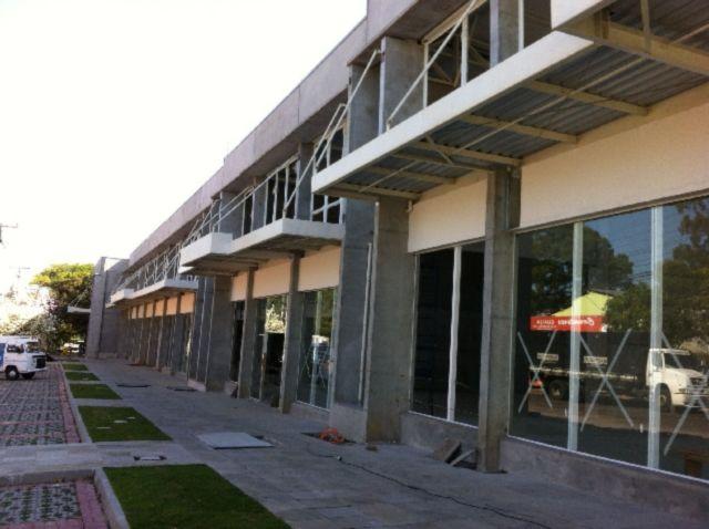 Loja para alugar no bairro Centro, em Guaiba