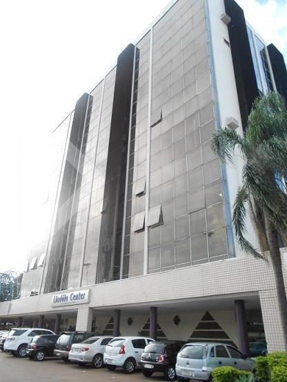 Sala/conjunto comercial para alugar no bairro Jardim Lindoia, em Porto Alegre