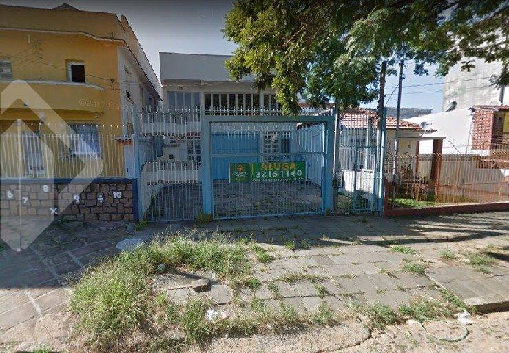 Prédio para alugar no bairro Medianeira, em Porto Alegre
