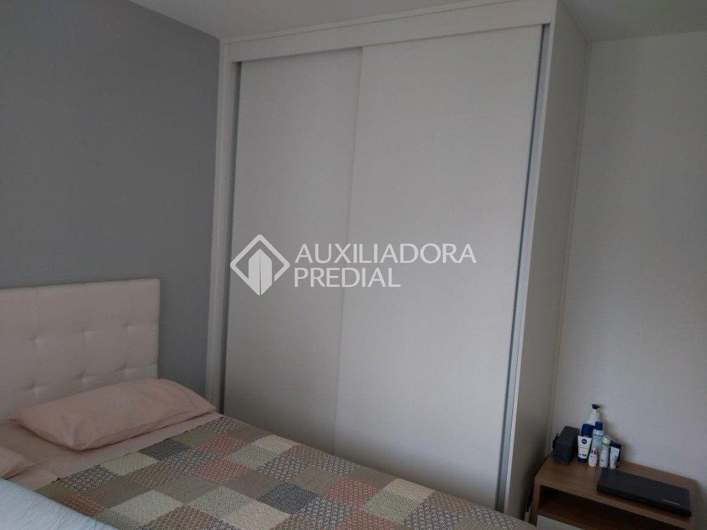 Apartamento 2 Quartos No Bairro Pomp Ia Em S O Paulo Sp -> Quarto Sala Cozinha E Banheiro Para Alugar Em Sp
