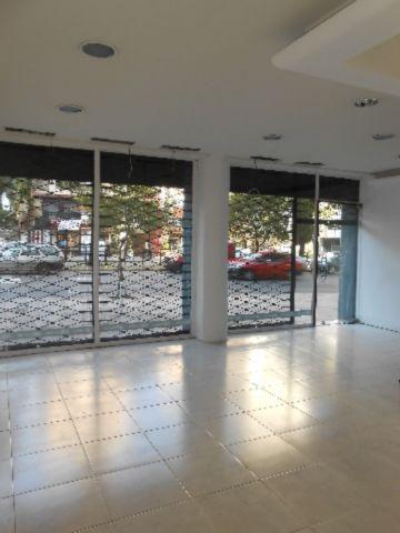 Loja para alugar no bairro Independencia, em Porto Alegre