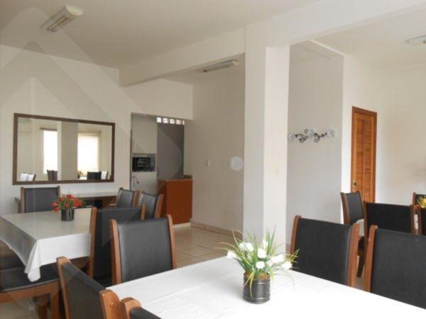 Apartamento 3 quartos para alugar no bairro Independencia, em Porto Alegre