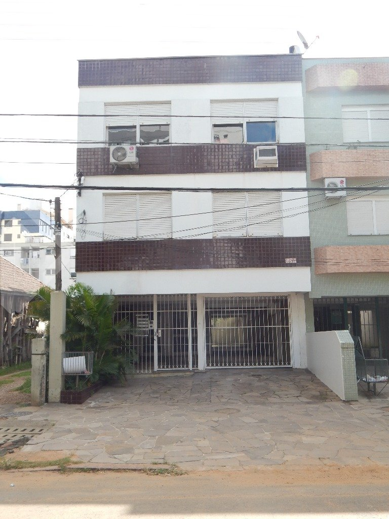 Apartamento 2 quartos para alugar no bairro Higienopolis, em Porto Alegre
