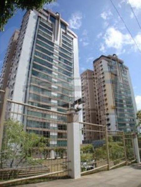 Apartamento 3 quartos para alugar no bairro Higienopolis, em Porto Alegre