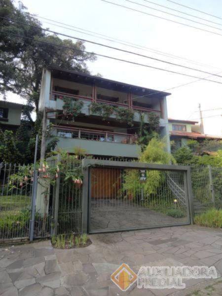 Casa 4 quartos para alugar no bairro Ipanema, em Porto Alegre