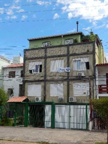 Apartamento 2 quartos para alugar no bairro Gloria, em Porto Alegre