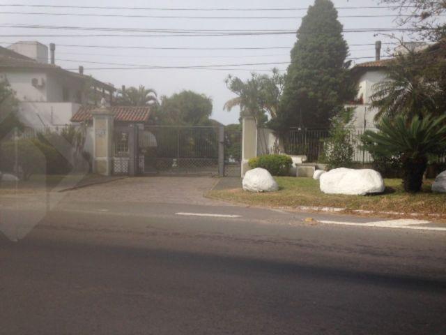 Casa em condomínio 2 quartos para alugar no bairro Pedra Redonda, em Porto Alegre