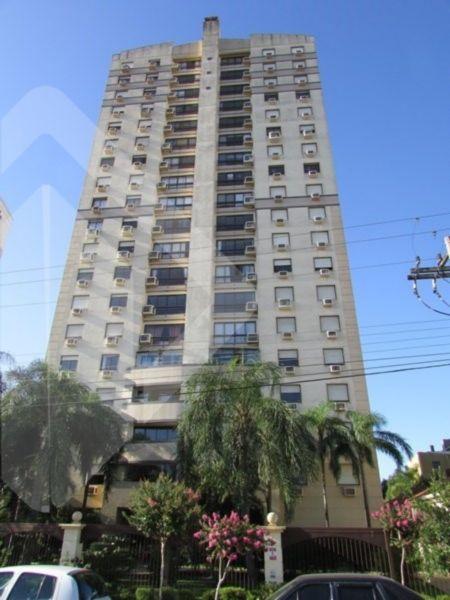 Apartamento 3 quartos para alugar no bairro Passo Da Areia, em Porto Alegre