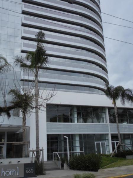 Sala/conjunto comercial para alugar no bairro Passo Da Areia, em Porto Alegre