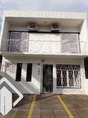 Casa 4 quartos para alugar no bairro Passo Da Areia, em Porto Alegre