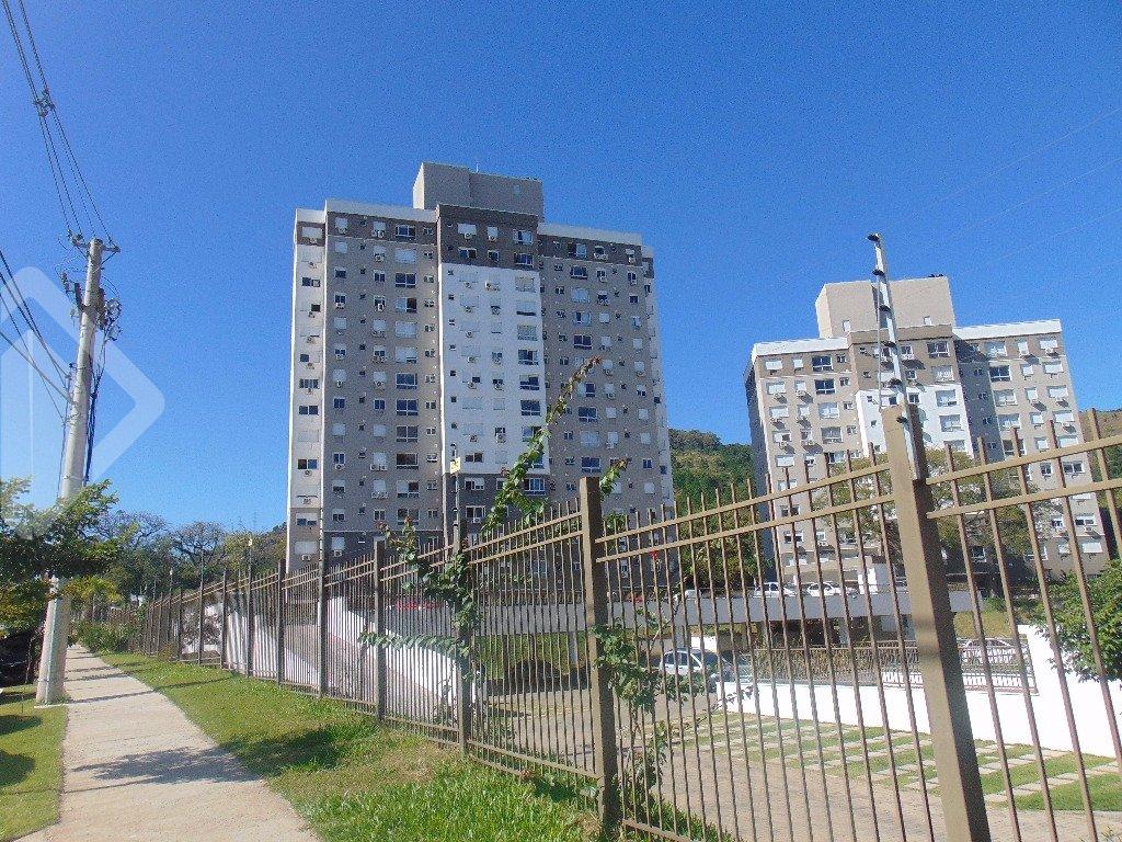 Apartamento 3 quartos para alugar no bairro Jardim Carvalho, em Porto Alegre