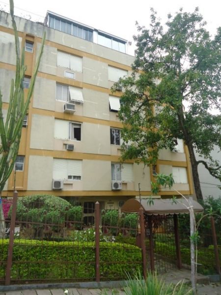 Cobertura 3 quartos para alugar no bairro Petropolis, em Porto Alegre