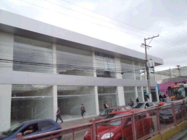 Loja para alugar no bairro Passo Da Areia, em Porto Alegre