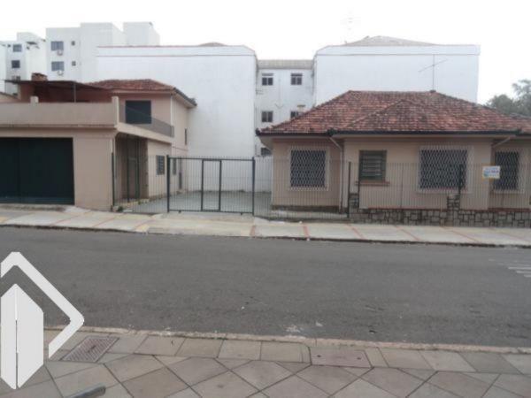 Casa comercial 1 quarto para alugar no bairro Passo Da Areia, em Porto Alegre