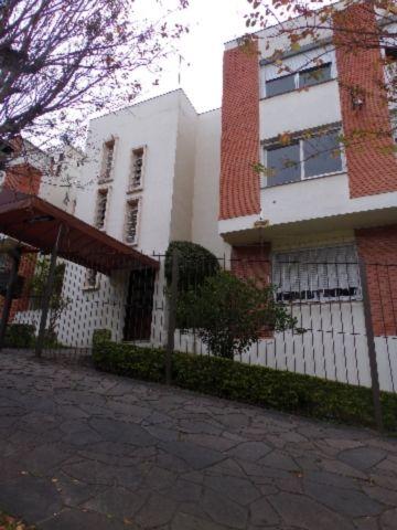 Apartamento 2 quartos para alugar no bairro Mont Serrat, em Porto Alegre