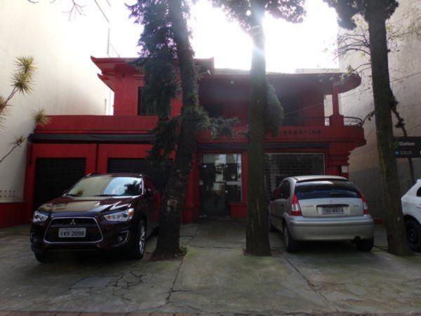 Loja para alugar no bairro Moinhos De Vento, em Porto Alegre