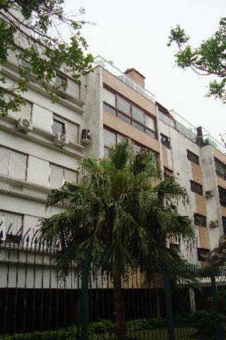 Apartamento 2 quartos para alugar no bairro Moinhos De Vento, em Porto Alegre