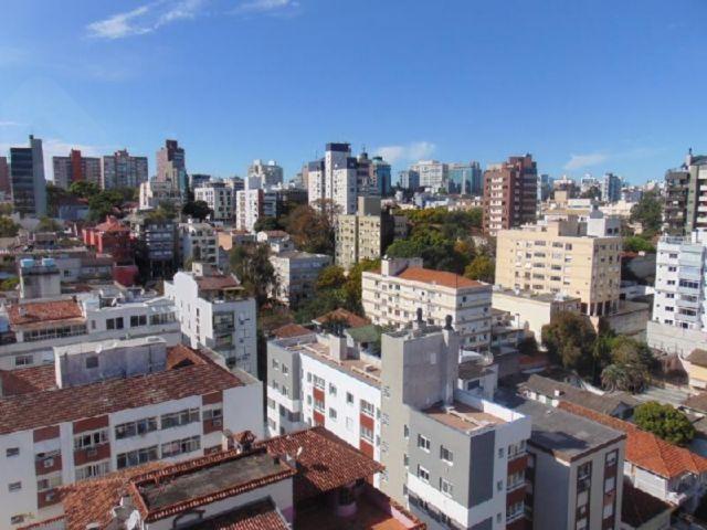 Cobertura 3 quartos para alugar no bairro Moinhos De Vento, em Porto Alegre