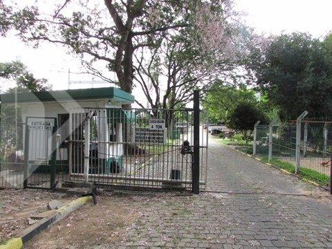Apartamento 1 quarto para alugar no bairro Nonoai, em Porto Alegre