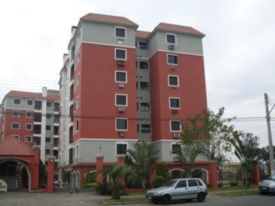 Apartamento 3 quartos para alugar no bairro Sarandi, em Porto Alegre