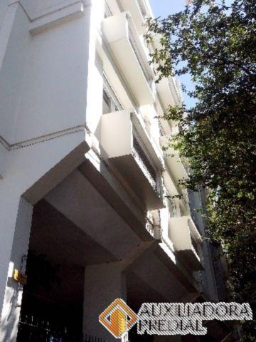 Apartamento 3 quartos para alugar no bairro Petropolis, em Porto Alegre