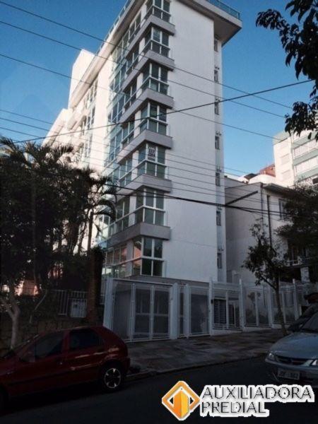 Loft para alugar no bairro Petropolis, em Porto Alegre