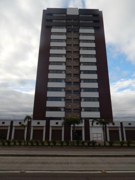 Loja para alugar no bairro Petropolis, em Porto Alegre